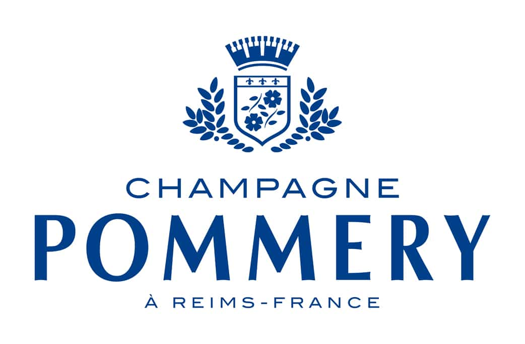 Some references Pommery