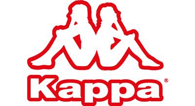 Some references Kappa