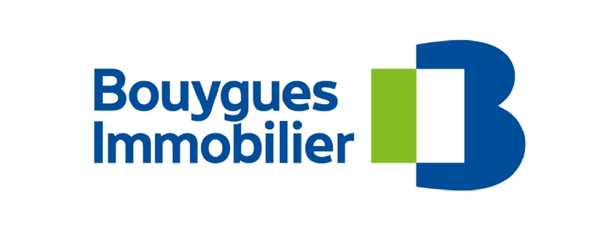Some references Bouygues