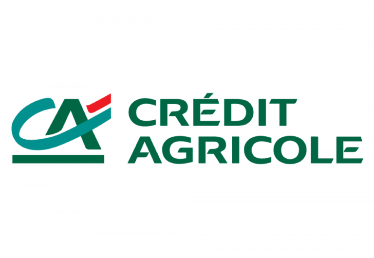 Some references Crédit agricole